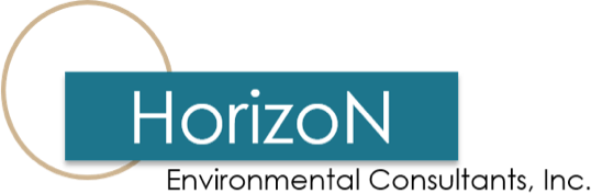 Horizon Environmental Consultants, Inc.